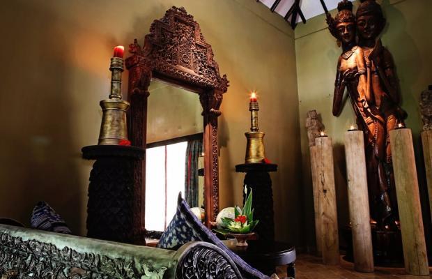фотографии Tugu Lombok изображение №16