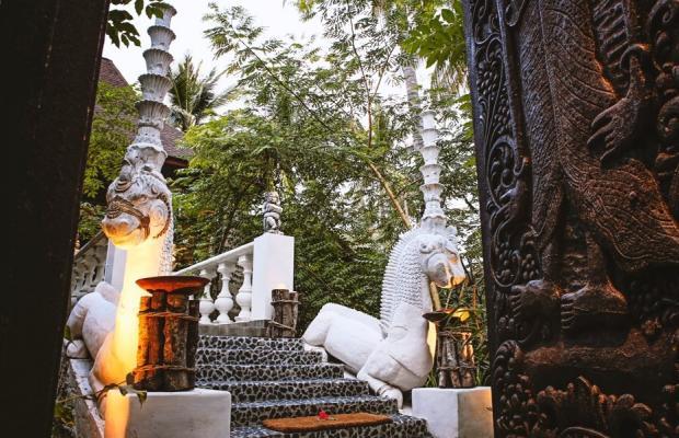 фото Tugu Lombok изображение №10