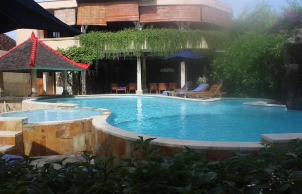 фото Villa Almarik изображение №18