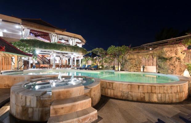 фото Villa Almarik изображение №6