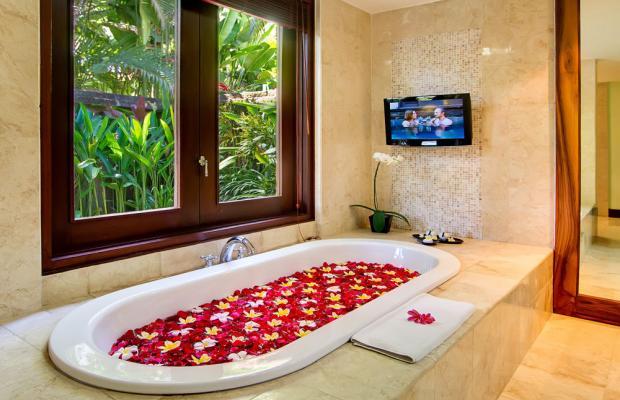фотографии Rama Beach Resort and Villas изображение №44