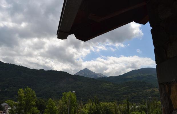 фотографии San Anton изображение №24