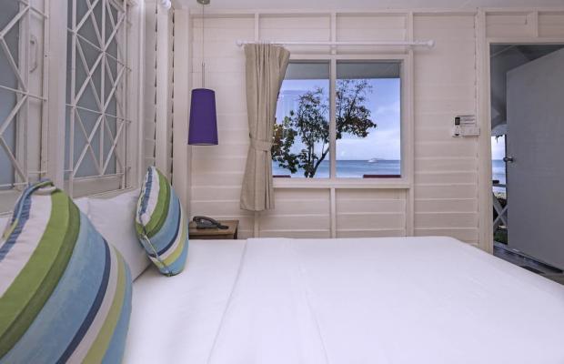 фото отеля Baan Supparod изображение №5