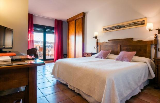 фото отеля Dona Manuela изображение №41