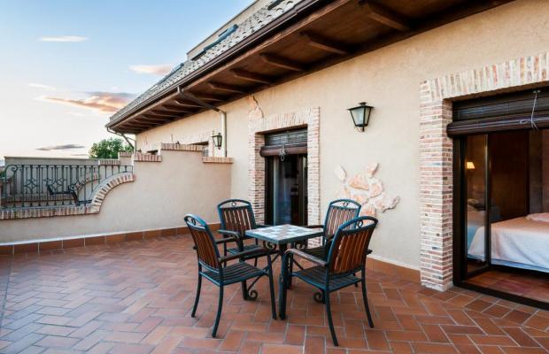фото отеля Hotusa Dona Manuela изображение №33