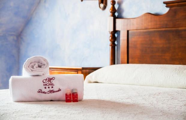 фото отеля Hotusa Dona Manuela изображение №29