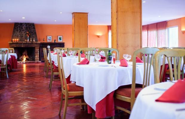 фотографии отеля Santa Cruz изображение №3