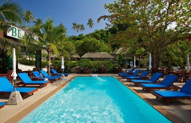 фото Ko Tao Resort изображение №30