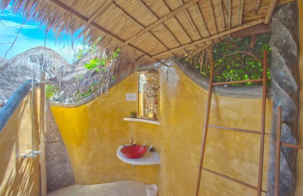 фото Koh Tao Bamboo Huts изображение №34