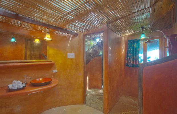 фото Koh Tao Bamboo Huts изображение №26