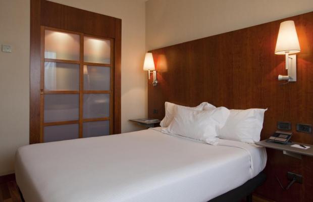 фотографии отеля AC Hotel Alcala de Henares изображение №15