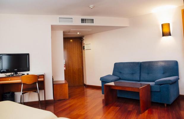фото отеля Santa Isabel изображение №33