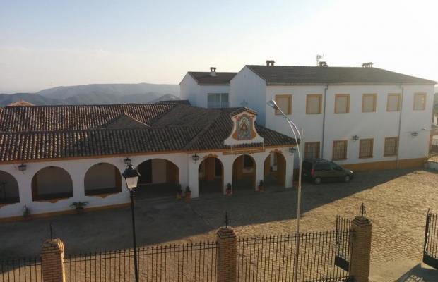 фотографии Sierra de Andujar изображение №28