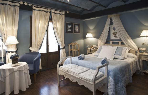 фото отеля El Ciervo изображение №17