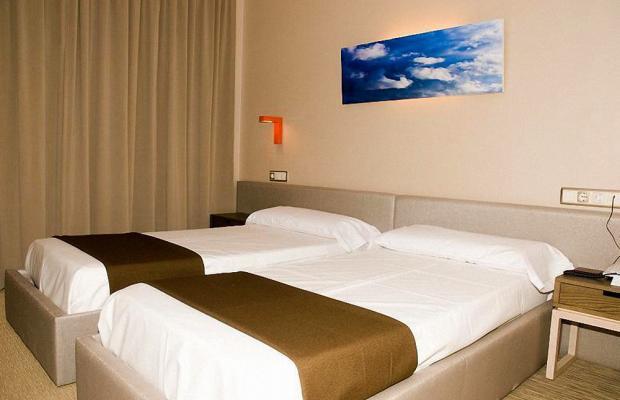 фото отеля Villa de Navalcarnero изображение №5