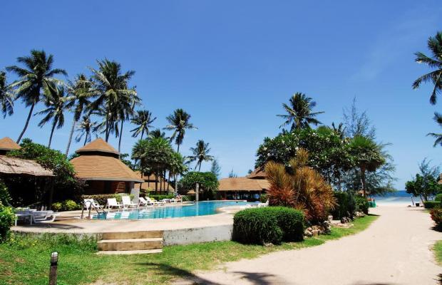 фотографии Koh Tao Coral Grand Resort изображение №20