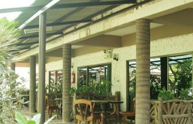 фотографии отеля Duenshine Resort изображение №19