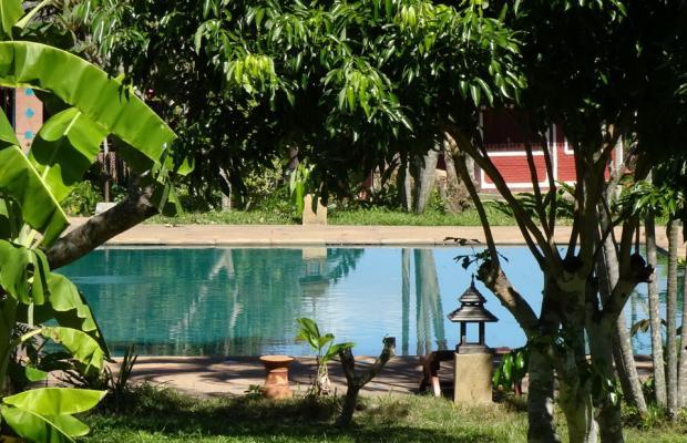 фото Muang Pai Resort изображение №14