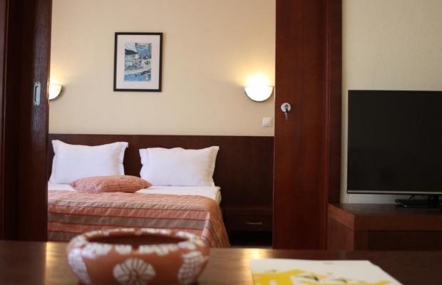 фотографии отеля Asti Arthotel (Асти Артхотел) изображение №3