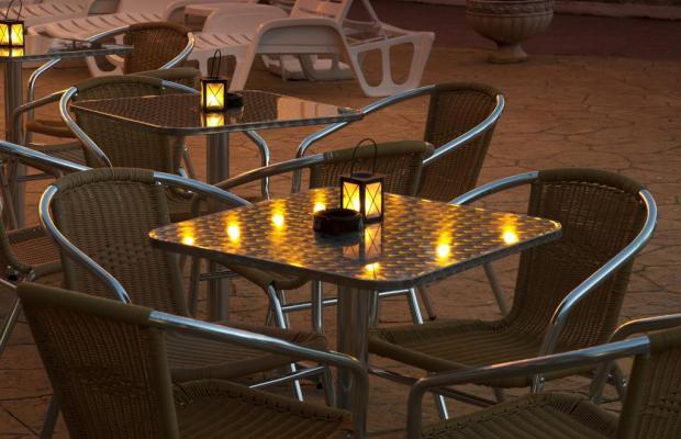 фотографии отеля Bella Vista Beach Club (Бела Виста Бич Клуб Резорт) изображение №23