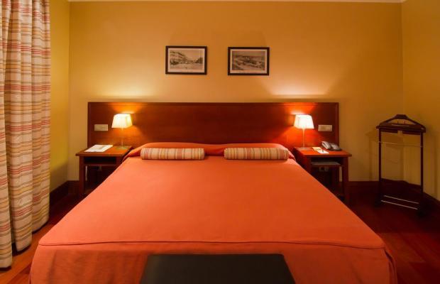 фото отеля Lusso Infantas изображение №13