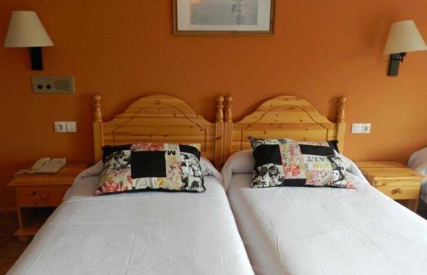 фото отеля Supermolina изображение №17