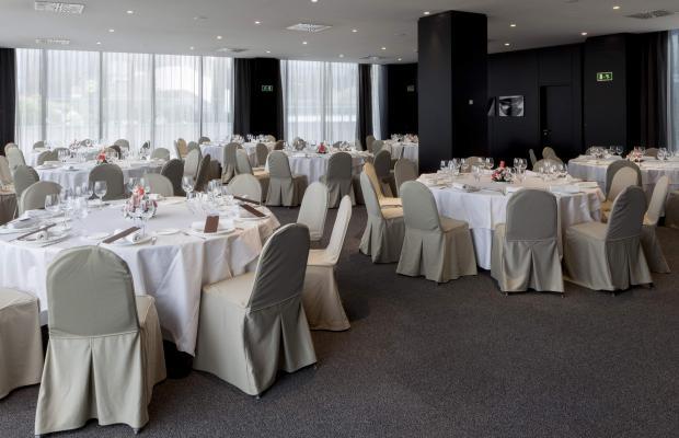 фотографии отеля AC Hotel La Finca изображение №23