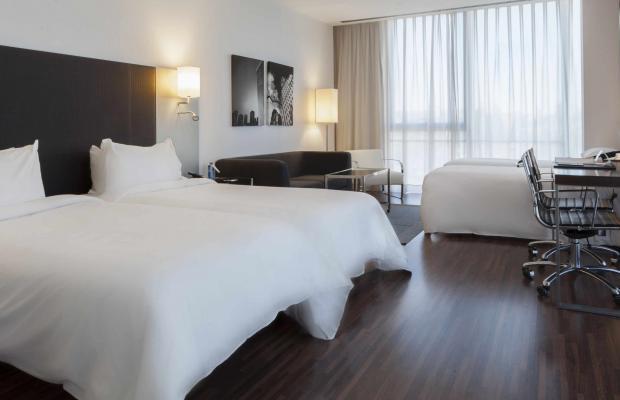 фото отеля AC Hotel La Finca изображение №17