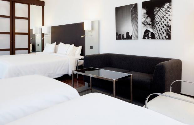 фото AC Hotel La Finca изображение №10