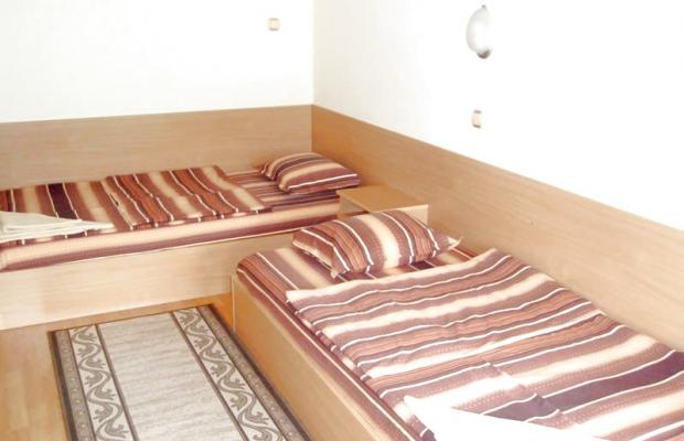 фото отеля Tihia Kut изображение №13