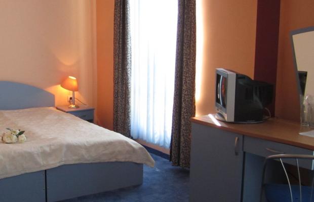фото отеля Shterev (Щерев) изображение №5