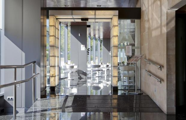 фотографии отеля Maydrit изображение №27