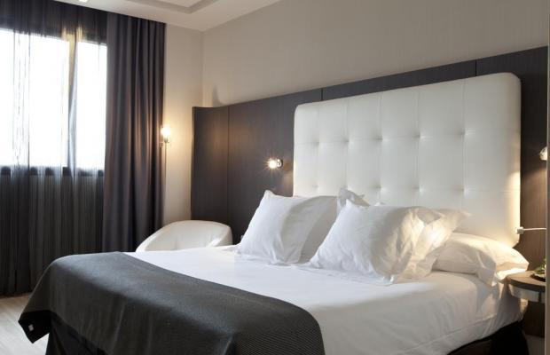фото отеля Maydrit изображение №25