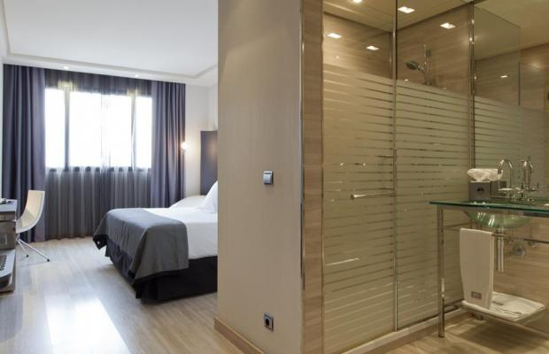 фото отеля Maydrit изображение №21