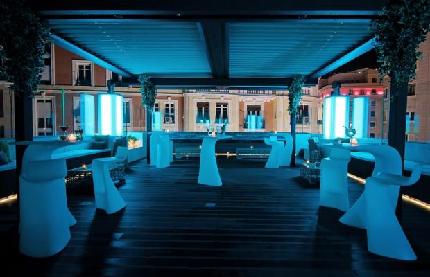фото отеля Best Western Hotel Mayorazgo (ex. Mayorazgo) изображение №5