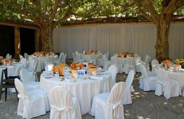 фото Villa Engracia изображение №34