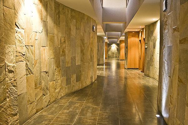 фото Villa Nazules Hipica Spa изображение №22