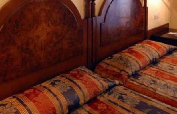 фото Hotel Asturias изображение №6