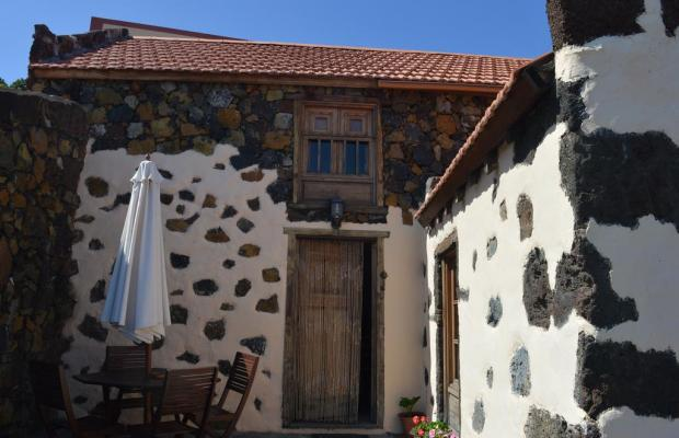 фотографии Casas Rurales La Pestilla изображение №16