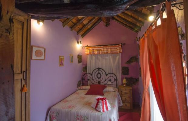 фото отеля Casas Rurales La Pestilla изображение №5