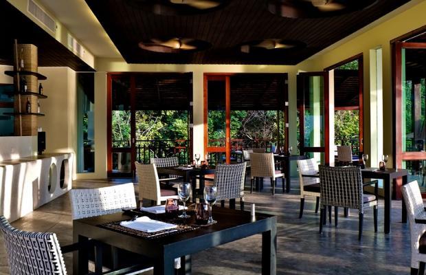 фотографии Cham's House Koh Kood изображение №4