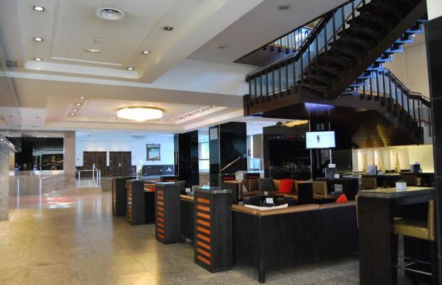 фото отеля Melia Barajas изображение №13