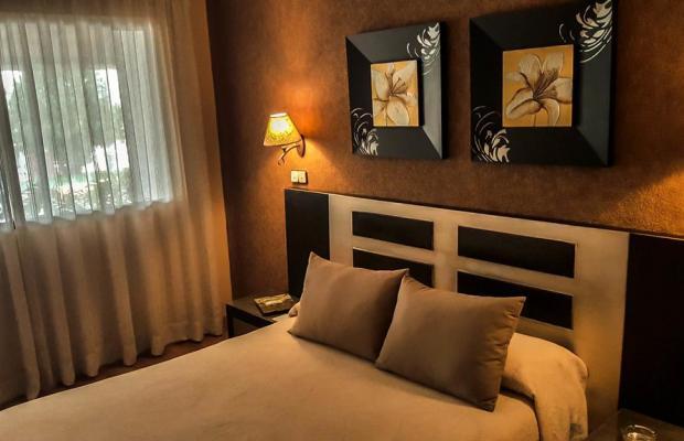 фото отеля Salvador изображение №13