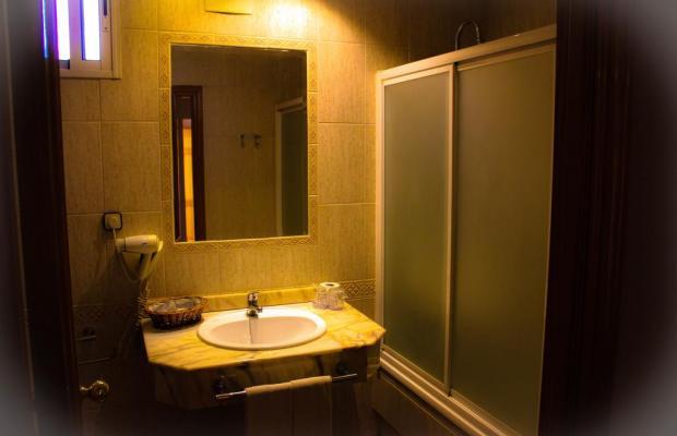 фотографии отеля Salvador изображение №7