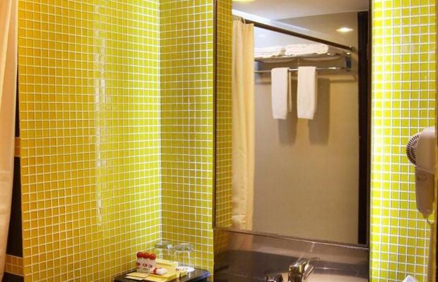 фото отеля Hotel Gran Puri Manado изображение №17