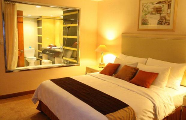 фотографии Hotel Gran Puri Manado изображение №16