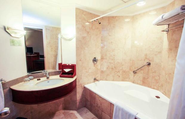 фотографии отеля Aryaduta Makassar изображение №35