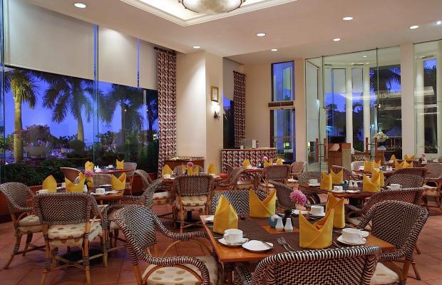 фото отеля Aryaduta Makassar изображение №9