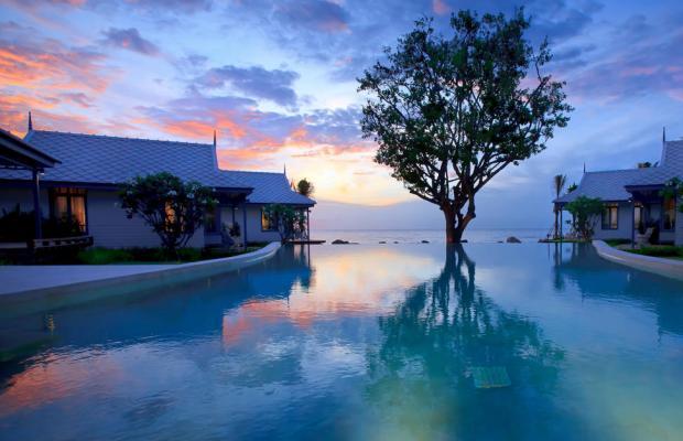 фото Devasom Hua Hin Resort изображение №22