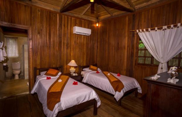 фотографии Siladen Resort & Spa изображение №12